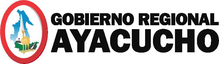 Logo MINEDU